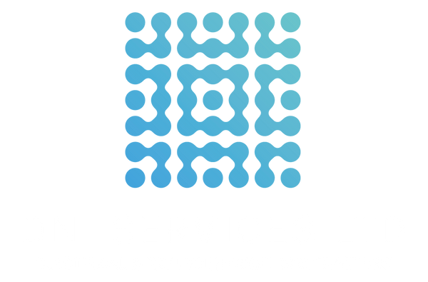 DNI-Services-Logo.png