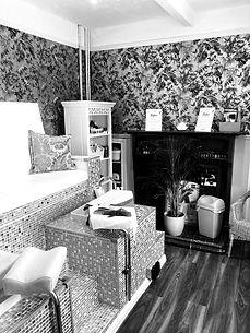 Dermalogica, The Beauty Lounge, Wilsden, Beauticians, Beauticians Wilsden, Beauticians Bingley, Dermalogica stockists, Dermalogica Bingley, Dermalogica Bradfrod, Dermalogica Wilsden