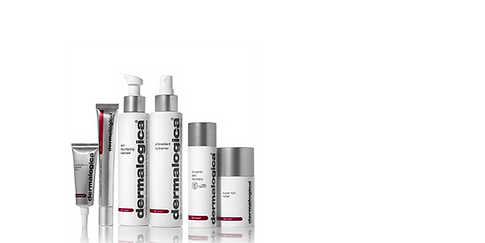 Dermalogica Age Smart Range, Dermalogica, The Beauty Lounge, Wilsden, Beauticians, Beauticians Wilsden, Beauticians Bingley