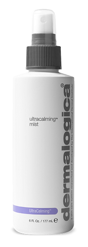 UltraCalming Mist  (177ml)