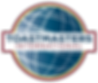 Toastmasters-Logo-Color.png