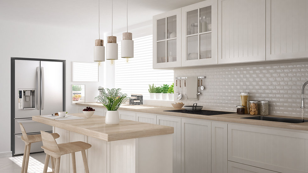 Beautiful bespoke Kitchens designed and fitted, Burley Interiors, Bespoke Kitchens, Bathrooms, Bedrooms, Interior Design, Burley in Wharfedale, Ilkley, Burley in Wharfedale Kitchens, Burley in Wharfedale Bathrooms, Burley in Wharfedale Bathrooms, Ilkley kitchens, Ilkley Bathrooms, Ilkley Bedrooms,