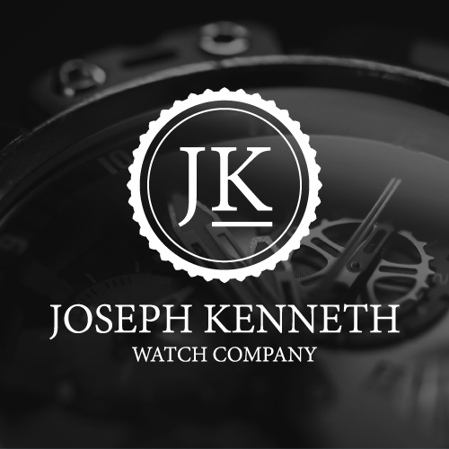 JK Watch company