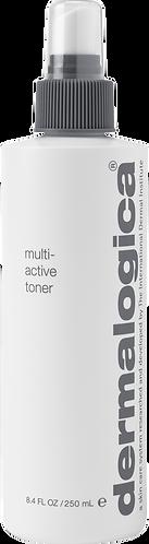 Multi Active Toner
