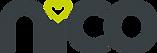 NICO-Logo.png