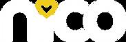 NICO-Logo-White-Yellow.png