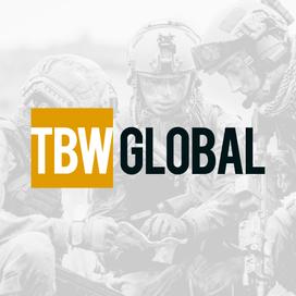 TBW Global
