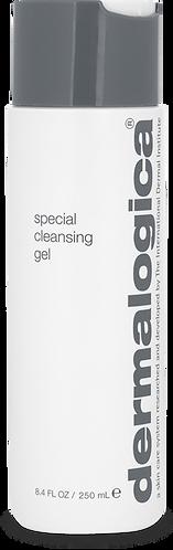 Special Cleansing Gel 50ml/250ml/500ml