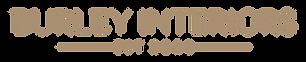 Logo-Strip.png