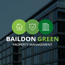 Baildon Green Property Management