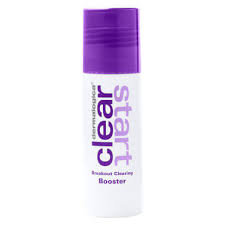 Breakout Clearing Booster (30ml)