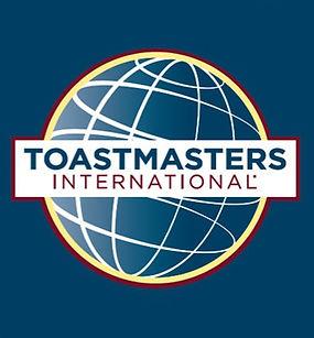 History Toastmasters_edited.jpg