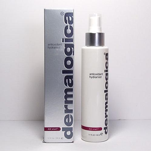 Age Smart Cleanser/Antioxidant Hydramist set