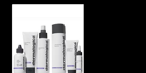 Dermalogica Ultra Calming Range, Dermalogica, The Beauty Lounge, Wilsden, Beauticians, Beauticians Wilsden, Beauticians Bingley