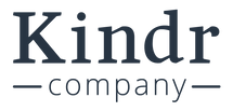 Kindr-Logo-Tag-White.png