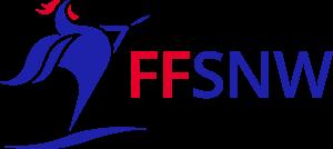 FFSNW-LONGUEUR-RVB-small.png