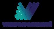 logo-vichy-communaute.png