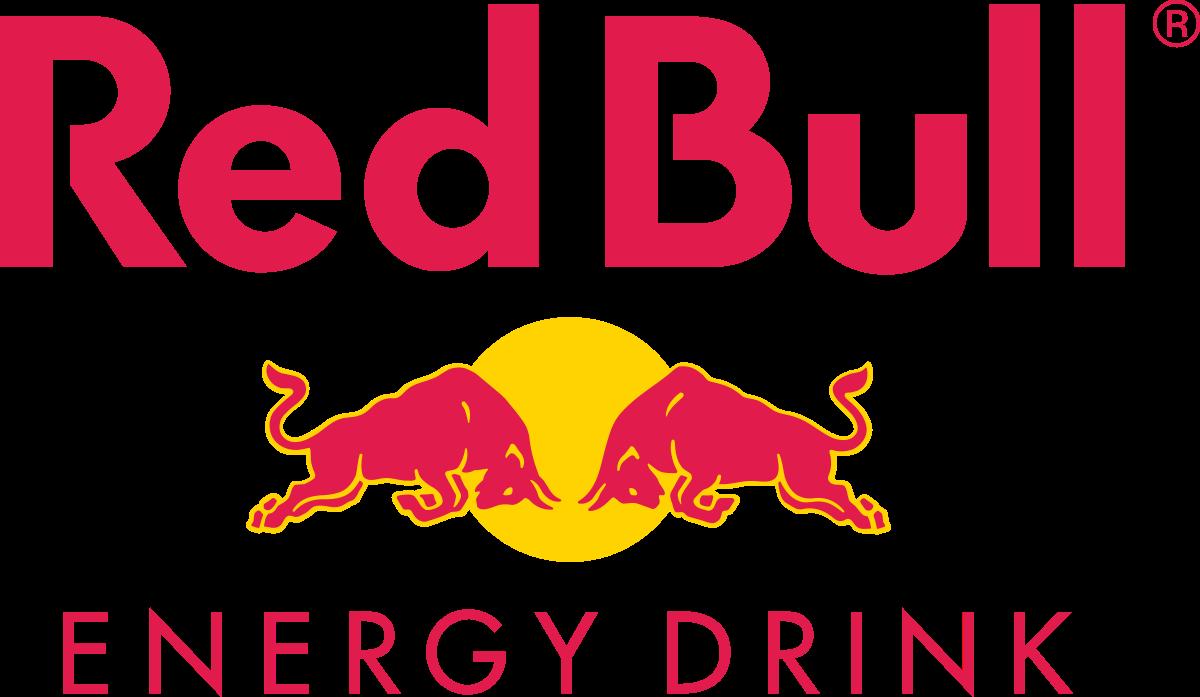 1200px-RedBullEnergyDrink.svg.png