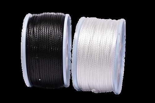 Dyneema rope (3mm) - 600ml