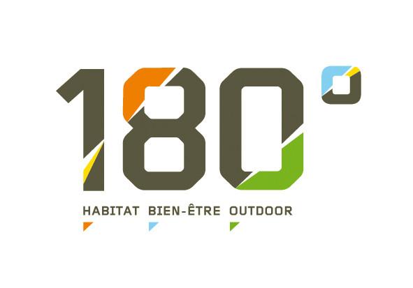 180-logo-rvb-1.jpg