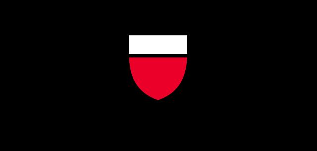 640px-Logo_Ville_Lausanne_2018.svg.png