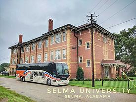 selma-university (1).jpg