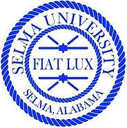 FiatLux.jpg