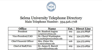 TelephoneDirectory1.jpg
