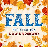 Fall Classes.jpg