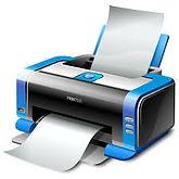 PrinterIcon.jpg