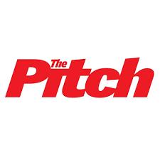 1313 Mockingbird Lane Pitch Weekly Article
