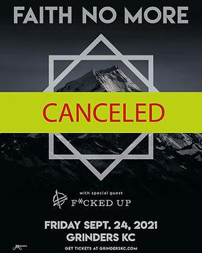 FaithNoMore_canceled.jpg