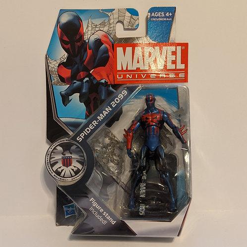 Marvel Universe: Spiderman 2099 by Hasbro