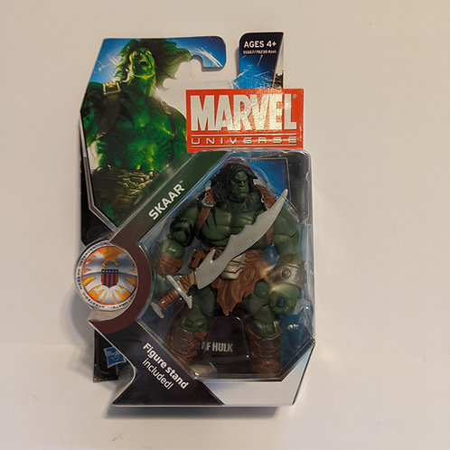 Marvel Universe: Skaar by Hasbro