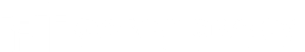 GrindersKC_LogoWhiteHorizontal 052821 -