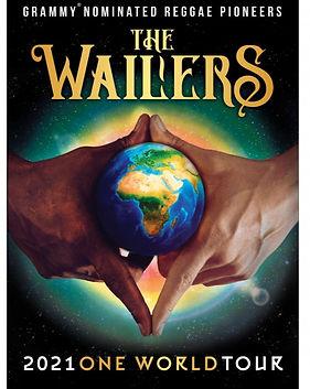 TheWailers2021_11x17_V1-1000-663x1024_ed