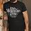 Thumbnail: 1313 Mockingbird Lane Short-Sleeve Unisex T-Shirt (in-store pick-up NOT AVAILABL