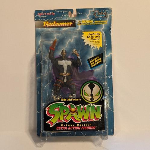 Spawn Reedemer by McFarlane Toys