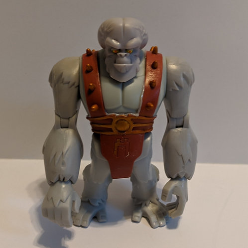 Justice League: Ultra Humanite (Loose) by Mattel