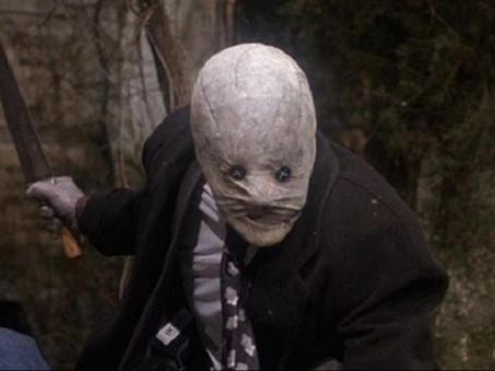 25 Too Often Forgotten Bad-Ass Horror Movie Psychos