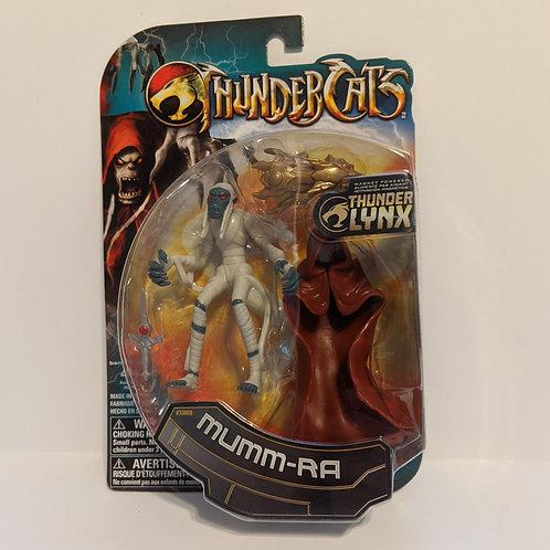 Thundercats Mumm-Ra by Bandai