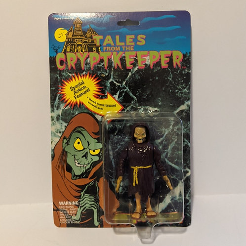 Tales from the Cryptkeeper: Cryptkeeper by Ace Toys