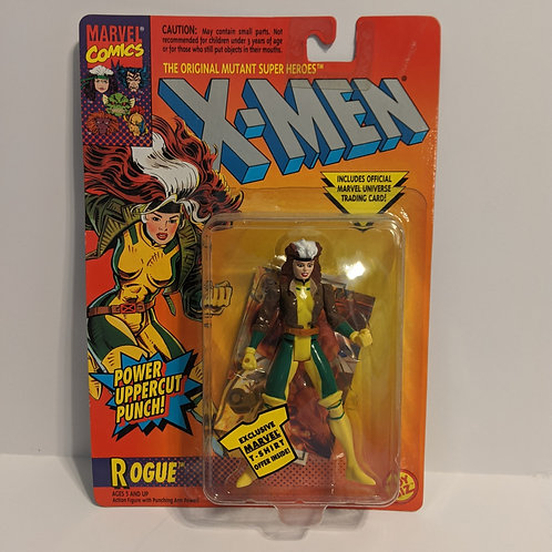 X-Men Rogue by Toy Biz
