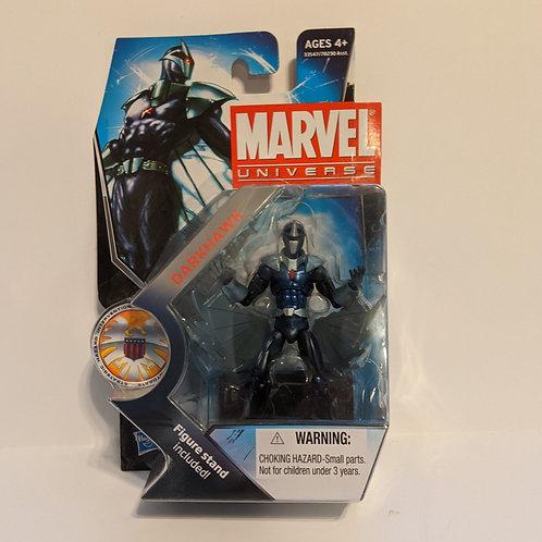 Marvel Universe: Darkhawk by Hasbro
