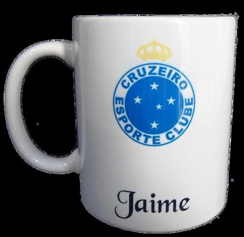 Canecas Cruzeiro