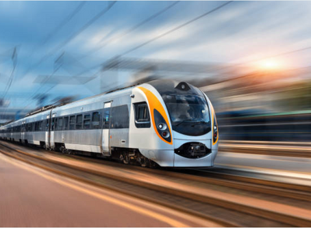Gujarat Metro invites 110 Million Euro bid for three underground stations works of Surat Metro