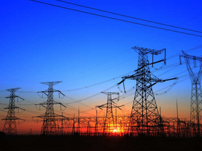 Maharashtra State offers electricity subsidy