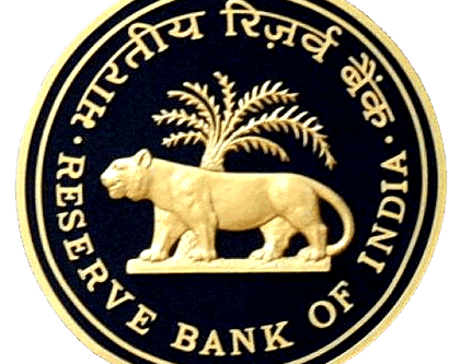 RBI's Relaxation on Realisation and Repatriation of Export Proceeds