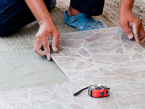 Pidilite forms joint venture with Italy-based epoxy grout maker Litokol