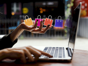 Online fashion industry clocks 51% growth order volume in FY21: Report